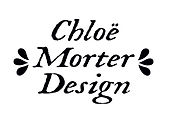 chloe morter design embroidery logo.jpg