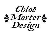 chloe morter design embroidery logo.jpg