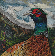 Portrait of a Pheasant.jpg