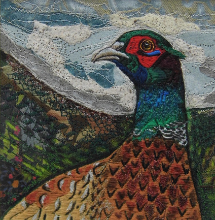 Portrait of a Pheasant.jpg