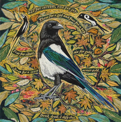 One for Sorrow - Chloe Morter.jpg