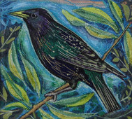 Starling in the blue.jpg