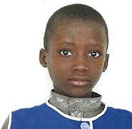 Diouf Ibrahima_edited.jpg