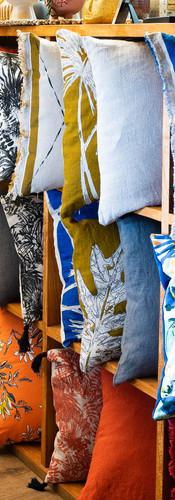 planète-plage-biscarrosse-décoration-lin