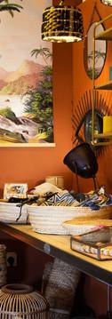planète-plage-biscarrosse-tenture-murale