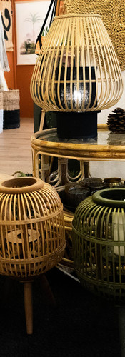 planète-plage-biscarrosse-mobilier-bambo