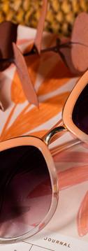 planète-plage-biscarrosse-plage-lunette-