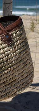 planète-plage-biscarrosse-plage-paniers-