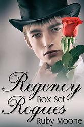 Regency_Rogues_400.jpg