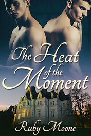 The_Heat_of_the_Moment_400x600.jpg