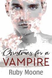 Christmas for a Vampire 400.jpg