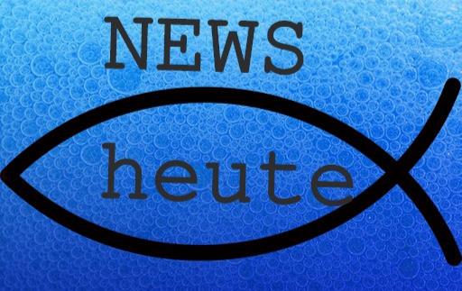 Familiengericht Weimar spricht Schulen von Masken, Tests und AHA-Abstandhalten frei