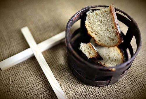 Wie Beten an den Fasttagen?