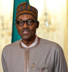 CSI wendet sich an den nigerianischen Präsidenten mit der dringenden Bitte Menschenrechtsverteidiger