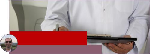 Umfrage über die Beeinträchtigung beim Tragen eines Mund-Nasen-Schutzes