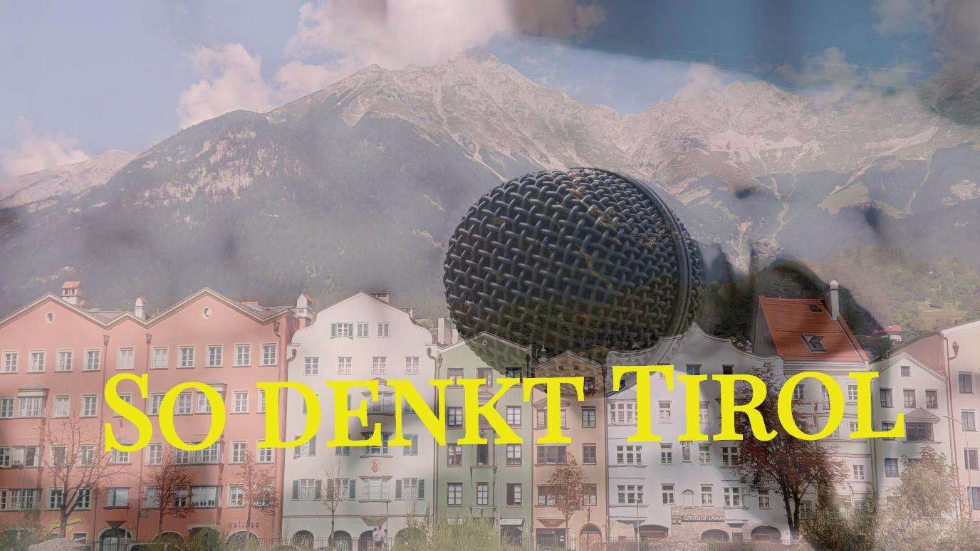Innsbruck_edited.jpg