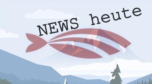 NEWS heute