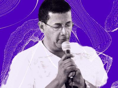 Pedro Regis Brasilien: Die Apelle der Mutter Gottes dem wahren Lehramt der Kirche treu zu bleiben