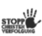 stop christenverfolgung.png