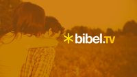 Bibel TV feiert 18 jähriges Bestehen