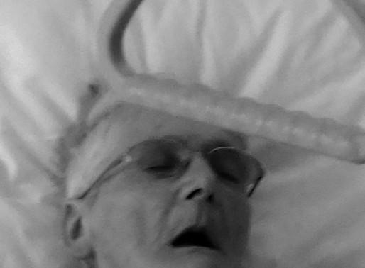 Hopiz-und Palliativversorgung statt Sterbehilfe-Liberalisierung