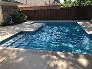 Square Small Pool.jpg