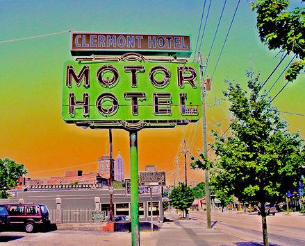 clermont motor hotel, ponce, atlanta_2 c