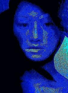 glitter blue asia 2 copy 5.jpeg