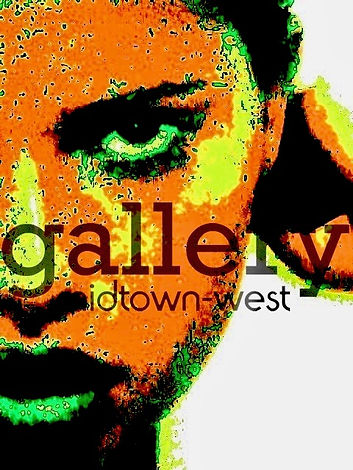 gallery- manila splash copy 6.jpeg