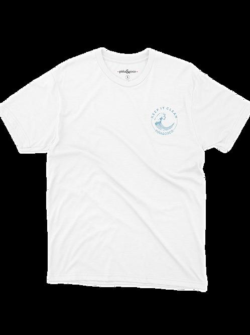 FRANELAS de algodón | Pre-Order