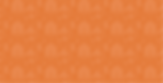 Farm_Pattern_Orange-01.png
