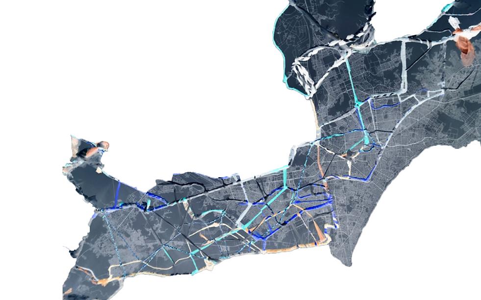 mapa basura.png