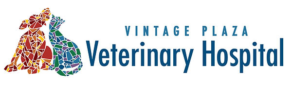 vintage-plaza-veterinary-hospital-logo-F