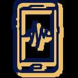 012-lifeline-compressor.png