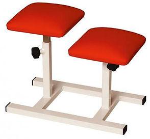 стул для тракции.jpg