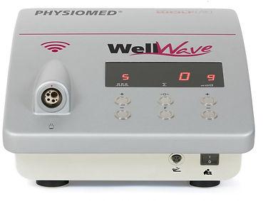 wellwave.jpg