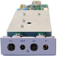 1607950 module biofeedback-EMG.jpg