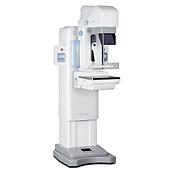 mammograf-genoray-dmx-600-min.png