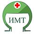 Лого ИМТ.png