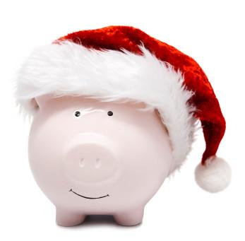 """3 Pasos para que las Navidades no se conviertan en un """"Estrés Financiero"""""""