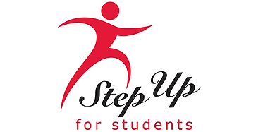 Step-Up-for-Students-logo.png