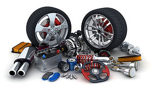 performance-auto-parts-texas.jpg