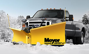 Meyer-Super-V2-Snowplow-7.jpg