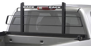 backrack-compare.jpg
