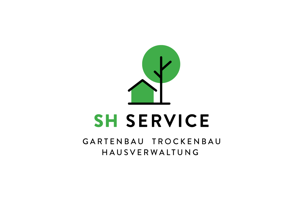 SH_service_logo_final