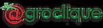 Logo Agroclique-01.png