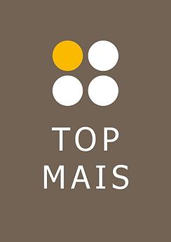 LOGO TOP MAIS-01.png