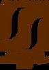 logo savioli-01.png