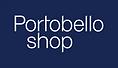 logo_portobello_shop_margem_box_PANTONE_