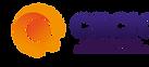 Click_Logo.png